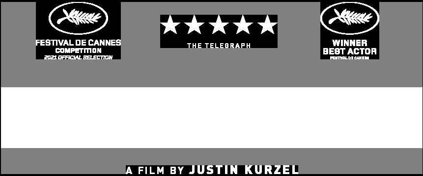 Title Treatment